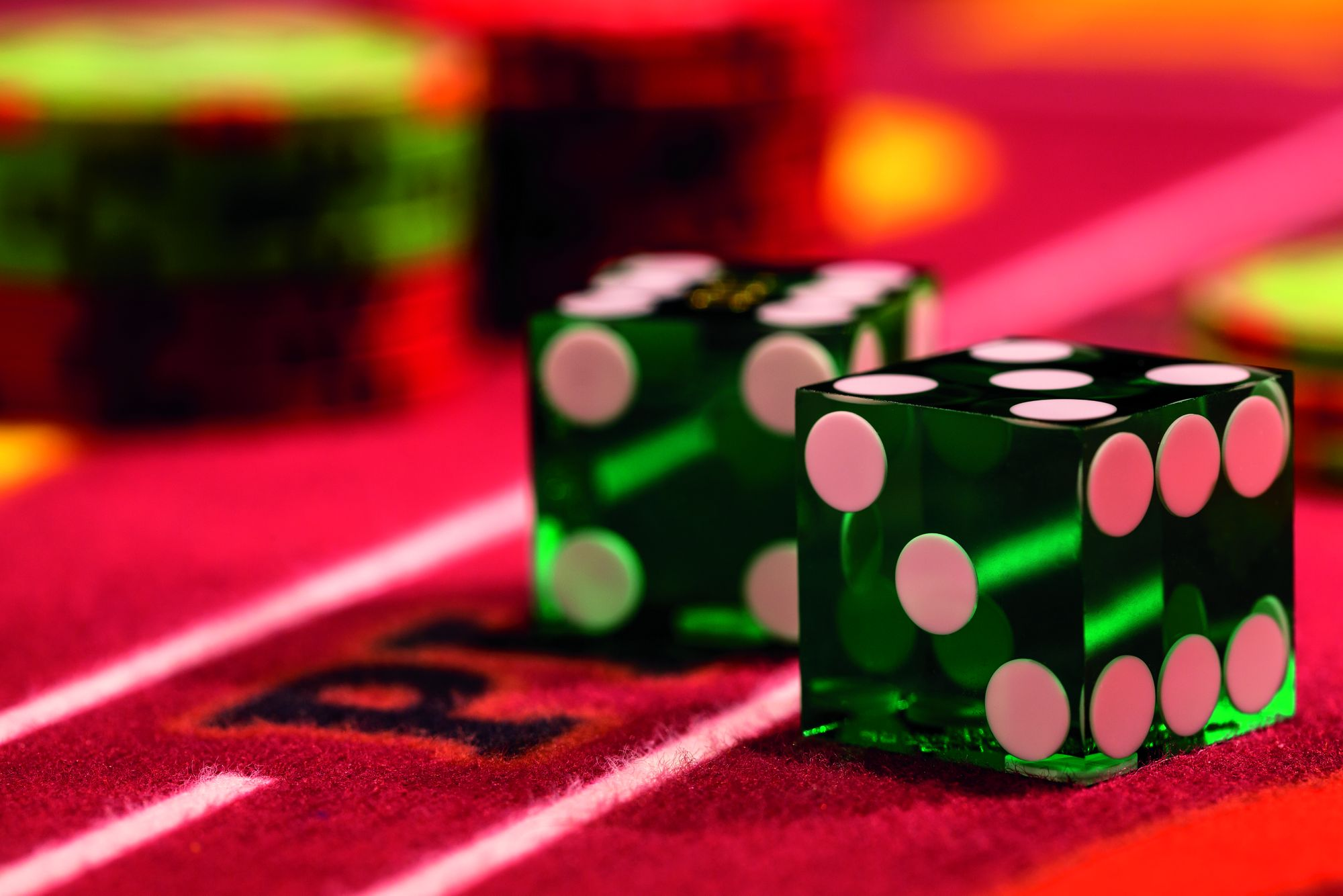Learn the basic rules of poker game