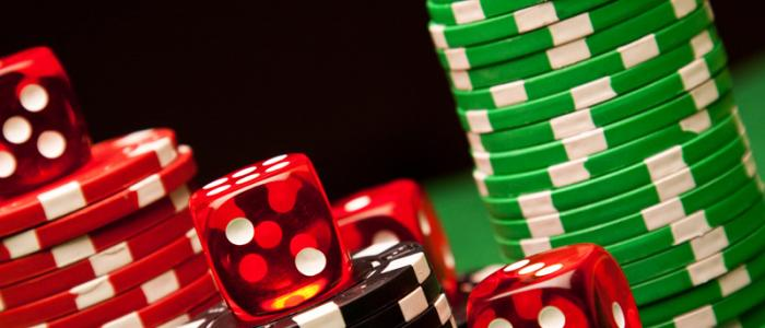 Things to consider while picking any gambling site
