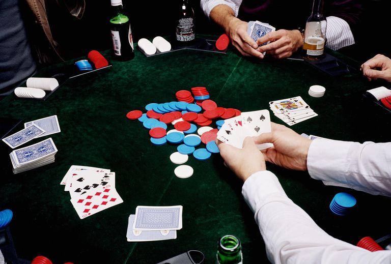 agen domino99