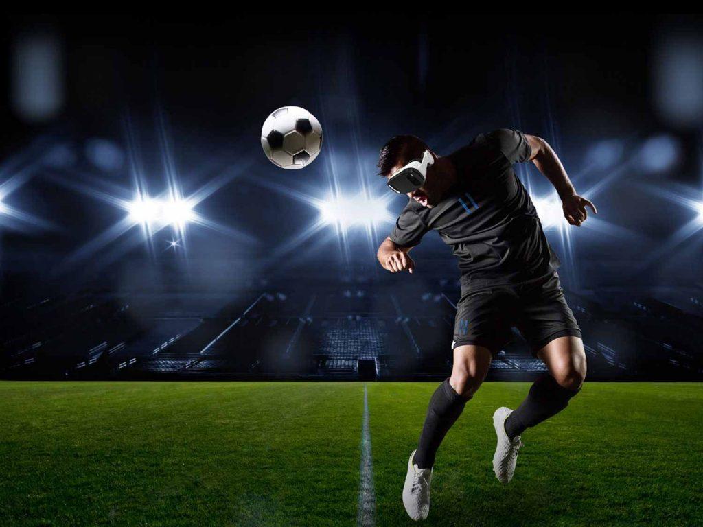 Memahami Berbagai Macam Pasaran Liga Dunia