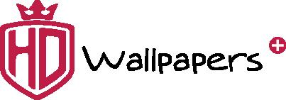 Hd Wallpapers Plus