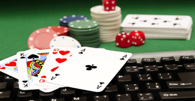 Tips to win in the poker games