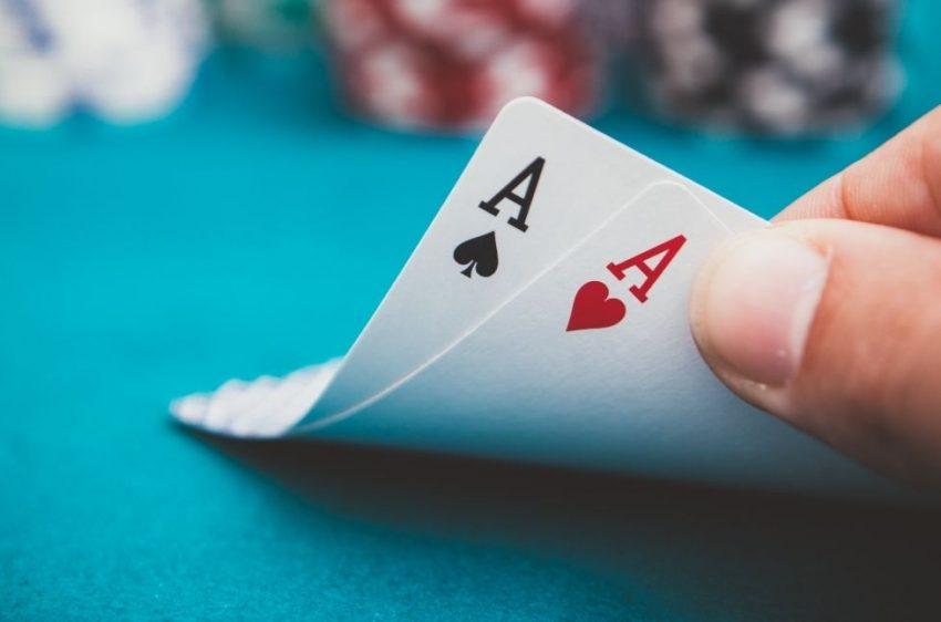 Understand Online Casinos Better.